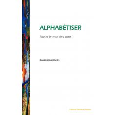 Alphabétiser