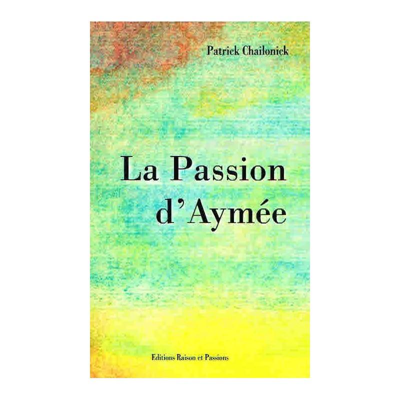 La Passion d'Aymée