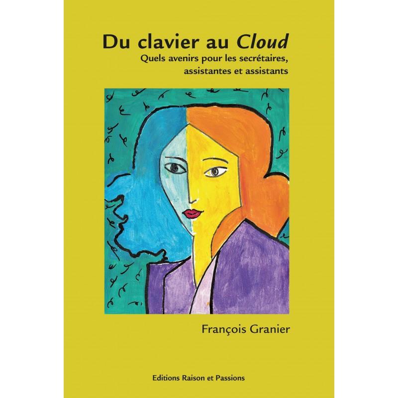 Du clavier au cloud