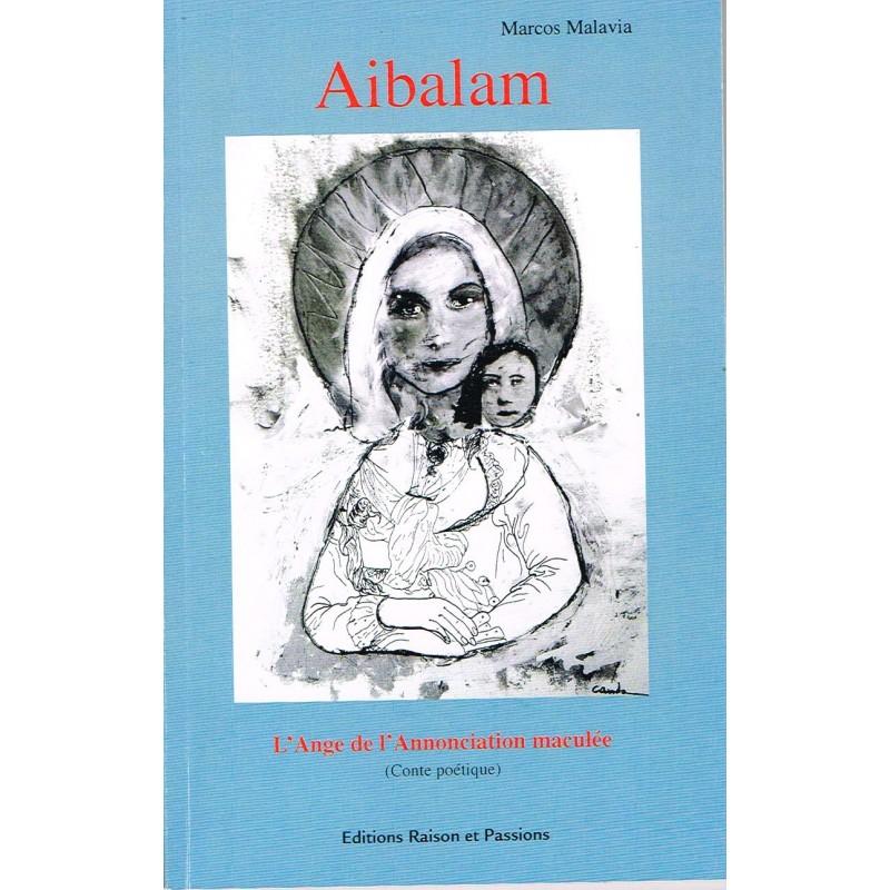 Aibalam
