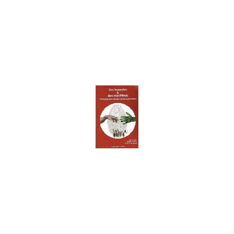 Des humains et des machines