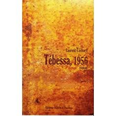Tébessa, 1956